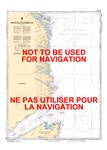 4731 - Forteau Bay to Domino Run - Canadian Hydrographic Service (CHS)'s exceptional nautical charts and navigational products help ensure the safe navigation of Canada's waterways. These charts are the 'road maps' that guide mariners safely from port to