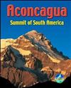 Anconcagua Summit of South America.  This pocket-sized guidebook has a wraparound map flap, open-flat binding and waterproof paper. It contains all you need to plan and enjoy your attempt to climb Aconcagua.