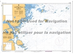 4858 Greenspond Harbour to Pound Cove
