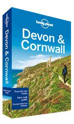 Devon Cornwall Southwest England Lonely Planet