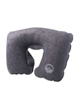 Neck Pillow Inflatable