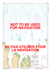 5375 - Qikirtaaluk Islands to Point Qirniraujaq - Canadian Hydrographic Service (CHS)'s exceptional nautical charts and navigational products help ensure the safe navigation of Canada's waterways. These charts are the 'road maps' that guide mariners safel