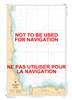 5400 - Cape Churchill to Egg River - Canadian Hydrographic Service (CHS)'s exceptional nautical charts and navigational products help ensure the safe navigation of Canada's waterways. These charts are the 'road maps' that guide mariners safely from port t