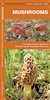 Wild Mushroom Identification pocket guide. When foraging for wild mushrooms, it is critical to be able to positively identify edible and poisonous species. Mushrooms is your guide to familiar, widespread North American species. This beautifully illustrate