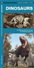 Dinosaur laminated pocket guide. Dinosaurs is a simplified reference guide to the main types of dinosaurs and how and when they evolved to become the dominant land animal on Earth for over 100 million years. This beautifully illustrated guide highlights o