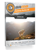 Kootenay Rockies BC Backroad Mapbook. The Kootenay Rockies British Columbia guide covers the areas: Creston, Cranbrook, Fernie, Golden, Invermere, Kaslo, Nakusp, Nelson, Revelstoke, Trail. Welcome to the eighth edition of Kootenay Rockies BC Backroad Map