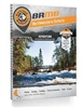 Northwest Ontario Backroad Map Book. The Northwestern Ontario guide covers the areas: Armstrong, Dryden, Fort Frances, Kenora, Lake Nipigon, Geraldton, Red Lake, Port Severn, Sioux Lookout, Thunder Bay. The Backroad Mapbooks are Canada's bestselling outdo