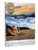 Vancouver Island - Victoria and Gulf Islands BC Backroad Map Book. The Vancouver Island, Victoria and Gulf Islands British Columbia guide covers the areas: Campbell River, Courtenay, Nanaimo, Port Alberni, Port Hardy, Port Renfrew, Tofino, Victoria. The B