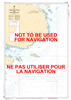 5630 - Dunne Foxe Island to Chesterfield Inlet - Canadian Hydrographic Service (CHS)'s exceptional nautical charts and navigational products help ensure the safe navigation of Canada's waterways. These charts are the 'road maps' that guide mariners safely