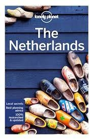 Netherlands Travel Guide & Maps. Covers Amsterdam, Haarlem, North Holland, Utrecht, Rotterdam, South Holland, Friesland, Central Netherlands, Maastricht and more.Tradition and innovation intertwine here: artistic masterpieces, windmills, tulips and candle