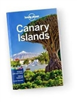 Canary Islands Lonely Planet Travel Guide. Includes La Palma, La Gomera, El Hierro, Gran Canaria, Fuerteventura, Tenerife, Lanzarote, La Geria, Tahiche, Santa Maria de Guia, La Oliva, El Teide, La Laguna and more. Lonely Planet Canary Islands is your pass