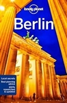 Berlin Travel Guide book with Maps. Includes historic Mitte, Museuminsel, Alexanderplatz, Tiergarten, Scheunenviertel, Kreuzberg, Neukolln, Friedrichshain, Prenzlauer, City West, Charlottenburg and more. Lonely Planet Berlin is your passport to the most r