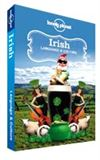 Irish Language and Culture Lonely Planet