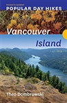 Popular Day Hikes Four Vancouver Island. Dotted around central and southern Vancouver Island, these hikes are varied in the opportunities they give for multi-season adventures. While some lead to spectacular peaks and alpine meadows accessible only during