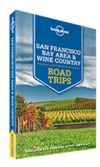 San Francisco Bay Area Road Trips Lonely Planet