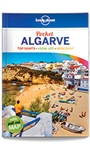 Algarve Lonely Planet Travel Guide