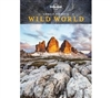 Lonely Planets Wild World - hardback book. Incredible and majestic wildlife spectacles and natural phenomena are spellbindingly on display in this beautiful, no-expense-spared hardback. Featuring breath-taking images of the natural world, this gorgeous co