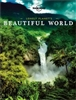 Lonely Planets Beautiful World - Paperback. Journey to the planets most magnificent places with this thought provoking portrait of our world. See it as you have never seen it before and renew your relationship with the place we call home. The images in th