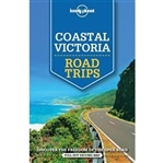 Coastal Victoria Road Trips Lonely Planet