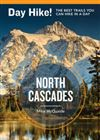 North Cascades Day Hike book. Explore the North Cascades National Park and the wilderness around Washington States scenic North Cascades using this guidebook to the 59 best day hikes in the region. Each trail is rated, and ranges from easy to moderate to