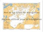 6281 - Lac La Ronge Nautical Chart. Canadian Hydrographic Service (CHS's) exceptional nautical charts and navigational products help ensure the safe navigation of Canada's waterways. These charts are the 'road maps' that guide mariners safely from port to