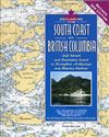 Exploring the South Coast of British Columbia. This well-researched guidebook contains the expert local knowledge you need for exploring hundreds of islands, deeply-cut fjords and saltwater rapids. It includes up-to-date pilothouse information to help you