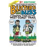 A Trekker's guide to the West Coast Trail. Each year, thousands of trekkers tackle the 75 kilometer West Coast Trail between Bamfield and Port Renfrew on Vancouver Island. And for over 25 years, this book has been the definitive guide to the world-famous