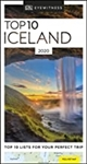 Iceland Top Sights Travel Guide Book. Your Guide to the 10 Best of Everything in Iceland. Discover the best of everything Iceland has to offer with this essential, pocket-sized guide with a pull out map. Top 10 lists showcase the best things to do in the