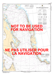 7010 - Davis Strait and Baffin Bay - Canadian Hydrographic Service (CHS)'s exceptional nautical charts and navigational products help ensure the safe navigation of Canada's waterways. These charts are the 'road maps' that guide mariners safely from port t
