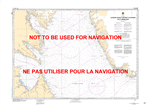 7011 - Hudson Strait to Groenland Nautical Chart . Canadian Hydrographic Service (CHS)'s exceptional nautical charts and navigational products help ensure the safe navigation of Canada's waterways. These charts are the 'road maps' that guide mariners safe