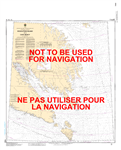 7050 - Resolution Island to Cape Mercy Nautical Chart. Canadian Hydrographic Service (CHS)'s exceptional nautical charts and navigational products help ensure the safe navigation of Canada's waterways. These charts are the 'road maps' that guide mariners