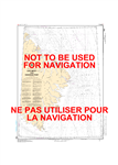 7052 - Cape Mercy to Kangeeak Point Nautical Chart. Canadian Hydrographic Service (CHS)'s exceptional nautical charts and navigational products help ensure the safe navigation of Canada's waterways. These charts are the 'road maps' that guide mariners saf