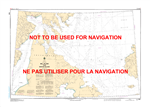 7065 - Mill Island to Winter Island Nautical Chart. Canadian Hydrographic Service (CHS)'s exceptional nautical charts and navigational products help ensure the safe navigation of Canada's waterways. These charts are the 'road maps' that guide mariners saf