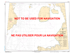 7066 - Cape Dorchester to Spicer Islands Nautical Chart. Canadian Hydrographic Service (CHS)'s exceptional nautical charts and navigational products help ensure the safe navigation of Canada's waterways. These charts are the 'road maps' that guide mariner