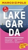 Lake Garda Travel Guide. Includes insider tips, a FREE touring App and a pull out map found in the back of the guide 1:200,000 scale. Experience the outdoor adventures of Lake Garda of Italy in the alpine north Canyoning, surfing and climbing courses for