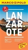 Lanzarote Spain Travel Guide. Part of the Canary Islands. Includes insider tips and a FREE touring guide. You will find a pull out map in the back of the guide 1 : 130,000 scale.  Experience all of Lanzarotes attractions with this up to date, authoritat