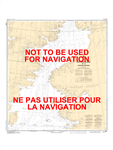7071 - Cape Norton Shaw to Cape M'Clintock Nautical Chart. Canadian Hydrographic Service (CHS)'s exceptional nautical charts and navigational products help ensure the safe navigation of Canada's waterways. These charts are the 'road maps' that guide marin