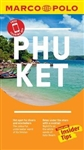 Phuket Thailand Travel Guide & Map. Insider Tips and much more besides: Marco Polo enables you to fully experience one of Thailand's most beautiful jewels, from the dazzling white beaches of Ko Raya Yai to the hiking trails through the jungle of the Khao