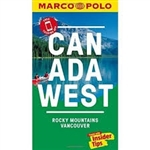 Canada West Marco Polo
