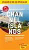 Channel Islands, United Kingdom travel map. Insider Tips and much more besides: Marco Polo enables you to fully experience the Channel Islands, from the two main islands of Jersey and Guernsey to tiny Herm. Discover what other attractions there are in add