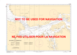 7082 - Cape Baring to Cambridge Bay Nautical Chart. Canadian Hydrographic Service (CHS)'s exceptional nautical charts and navigational products help ensure the safe navigation of Canada's waterways. These charts are the 'road maps' that guide mariners saf