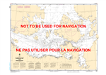 7083 - Cambridge Bay to Shepherd Bay Nautical Chart. Canadian Hydrographic Service (CHS)'s exceptional nautical charts and navigational products help ensure the safe navigation of Canada's waterways. These charts are the 'road maps' that guide mariners sa