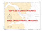 7170 - Exeter Bay and Approaches Nautical Chart. Canadian Hydrographic Service (CHS)'s exceptional nautical charts and navigational products help ensure the safe navigation of Canada's waterways. These charts are the 'road maps' that guide mariners safely