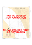 7171 - Exeter Bay Landing Beach Nautical Chart. Canadian Hydrographic Service (CHS)'s exceptional nautical charts and navigational products help ensure the safe navigation of Canada's waterways. These charts are the 'road maps' that guide mariners safely
