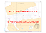 7181 - Durban Harbor Nautical Chart. Canadian Hydrographic Service (CHS)'s exceptional nautical charts and navigational products help ensure the safe navigation of Canada's waterways. These charts are the 'road maps' that guide mariners safely from port t