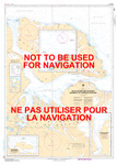 7212 - Bylot Island and Adjacent Channels Nautical Chart. Canadian Hydrographic Service (CHS)'s exceptional nautical charts and navigational products help ensure the safe navigation of Canada's waterways. These charts are the 'road maps' that guide marine