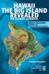 Hawaii The Big Island Revealed Guide Book