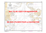 7302 - Lady Ann Strait to Smith Sound Nautical Chart. Canadian Hydrographic Service (CHS)'s exceptional nautical charts and navigational products help ensure the safe navigation of Canada's waterways. These charts are the 'road maps' that guide mariners s