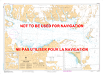 7310 - Jones Sound Nautical Chart. Canadian Hydrographic Service (CHS)'s exceptional nautical charts and navigational products help ensure the safe navigation of Canada's waterways. These charts are the 'road maps' that guide mariners safely from port to