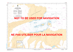 7371 - Alexandra Fiord Nautical Chart. Canadian Hydrographic Service (CHS)'s exceptional nautical charts and navigational products help ensure the safe navigation of Canada's waterways. These charts are the 'road maps' that guide mariners safely from port